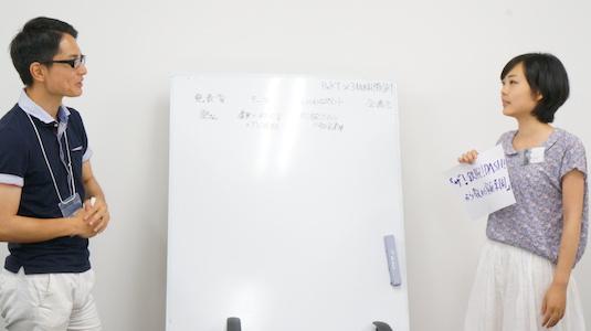 DSC05235 のコピー
