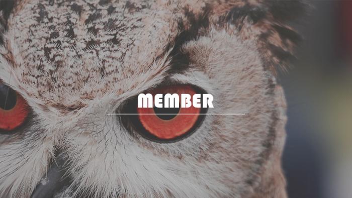 icatch_,member