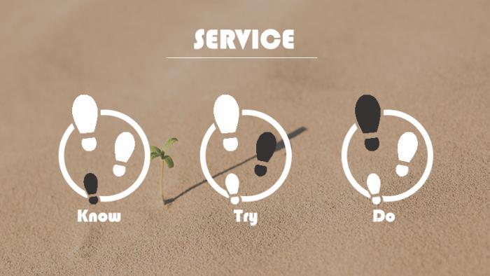 icatch_service