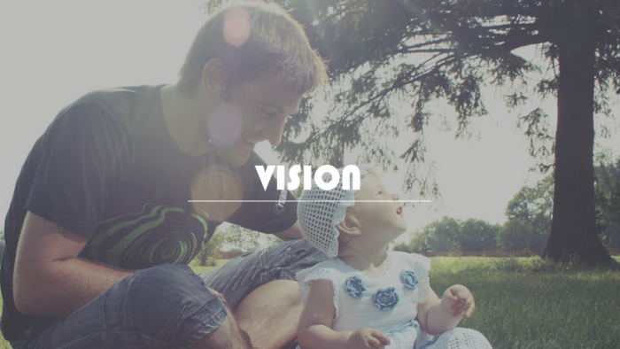icatch_vision