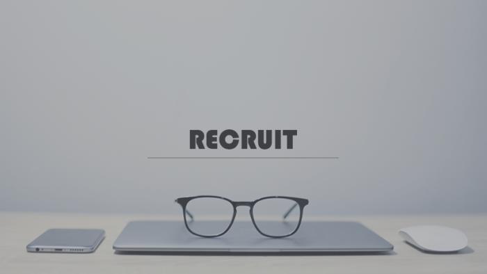 icatch_recruit