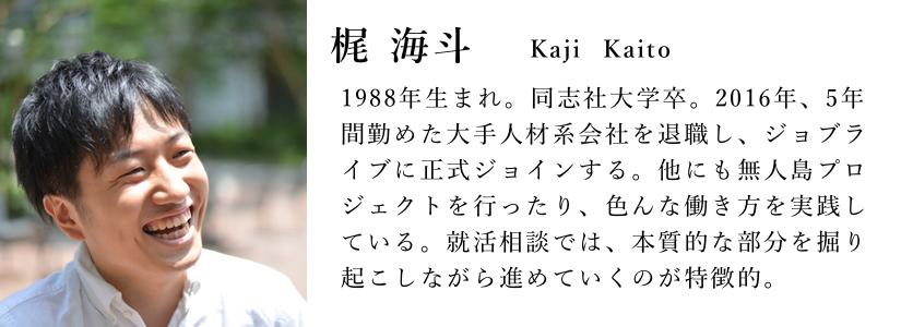 member.kk