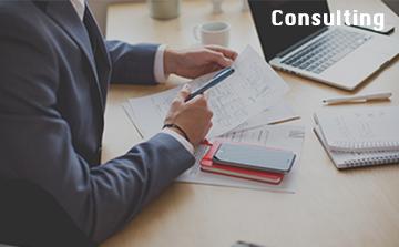 consulting_pr